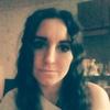 Мария, 27, г.Серпухов