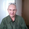 ХХХ, 47, г.Сызрань