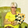 любовь, 57, г.Тверь