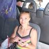 Мариша, 41, г.Новотроицк