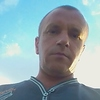 иван, 37, г.Павлово