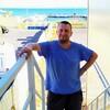 Сергей, 38, г.Каменск-Шахтинский