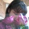 ильвина, 29, г.Туймазы