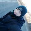 Олег, 19, г.Москва