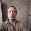 Юрий, 49, г.Новочебоксарск