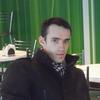 владислав, 26, г.Себеж