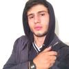 Rasul, 30, г.Махачкала