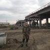 Алексей, 41, г.Невинномысск