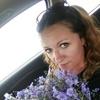 Росина, 37, г.Евпатория