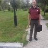 Юрий, 64, г.Ноябрьск