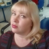 Ирина, 37, г.Анапа