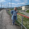 Алена, 48, г.Абинск