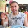 Максим, 43, г.Магадан