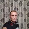 Алексей Назюков, 33, г.Нефтекамск