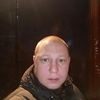 Андрея, 37, г.Лосино-Петровский