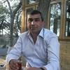Николай, 49, г.Новороссийск