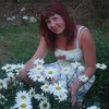 Елена, 45, г.Арзамас