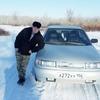 Рафаэль, 47, г.Оренбург
