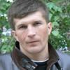 саша, 44, г.Красноперекопск