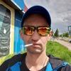 Сергей, 35, г.Нерюнгри