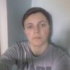 Иван Богоравев, 18, г.Новочеркасск