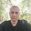 Сергей, 36, г.Майкоп