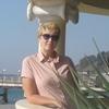 Валентина, 55, г.Сочи
