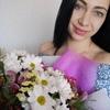 Елена, 25, г.Похвистнево