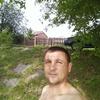Руслан, 32, г.Ангарск