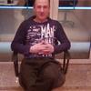 Евгений, 40, г.Амурск