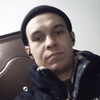Андрей, 28, г.Норильск