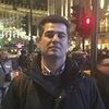 Arash, 30, г.Москва