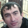 Хизир, 38, г.Баксан