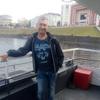 Leonid, 58, г.Тверь