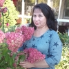 Татьяна, 52, г.Фурманов