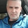 Аслан, 45, г.Нальчик