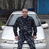 Антон Паршаков, 34, г.Пыть-Ях