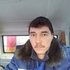 Евгений, 48, г.Алейск