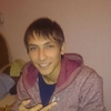 NuName, 24, г.Магнитогорск