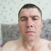 ИГОРЬ, 38, г.Еманжелинск