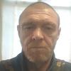 Вячеслав, 51, г.Сергиев Посад