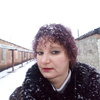 Инна Бобришева, 44, г.Борисоглебск