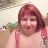 Ирина, 46, г.Красноярск