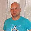 Александр, 42, г.Павловский Посад