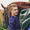 Татьяна, 23, г.Торжок