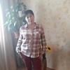 Ксюша, 37, г.Азов