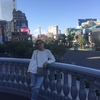 Marina, 60, г.Москва