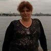 Светлана, 53, г.Якутск