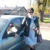 Валентина, 53, г.Тихорецк