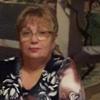 Тамара, 61, г.Фокино